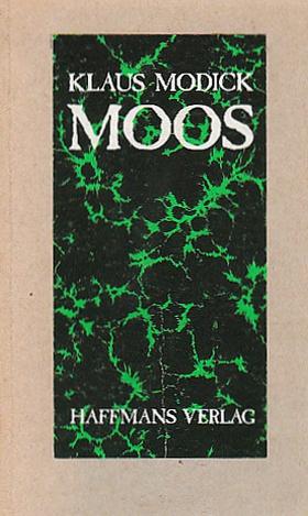 Moos_Modick