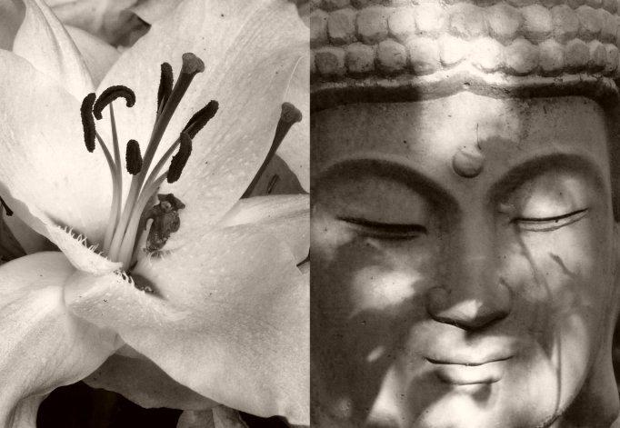 Buddha_sepia