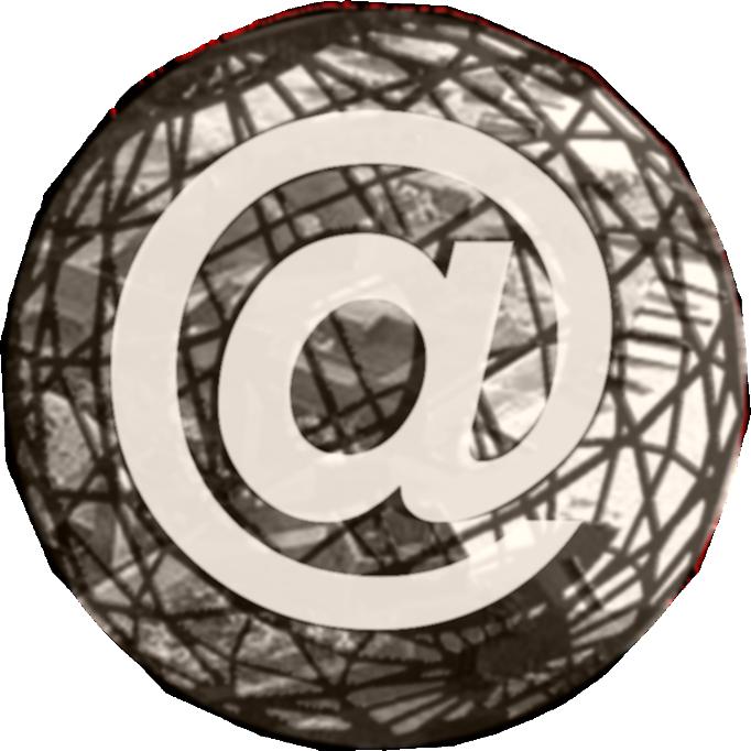 Internetsymbol